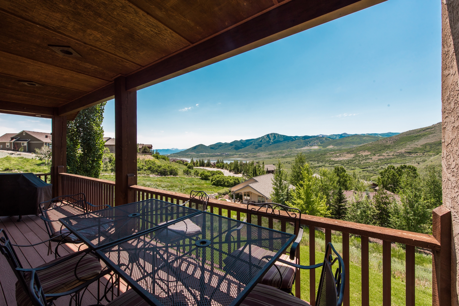 Park City Homes for Sale