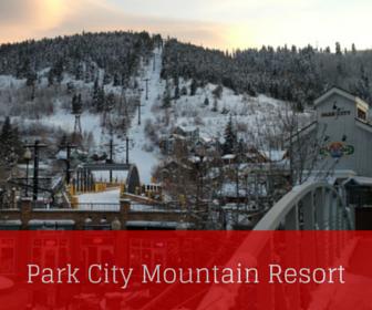 park city utah ski properties for sale bestskiproperty com