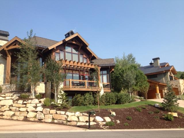 park city utah homes for sale 435 513 2848 julie olsen