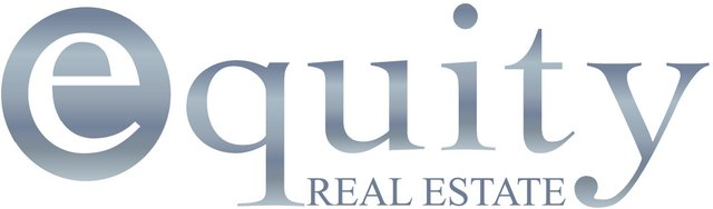 Equity Real Estate Luxury Group